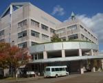 加茂市役所