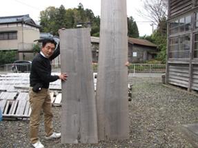 加茂の旅Ⅱ_7