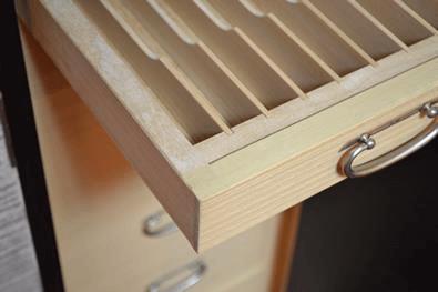 帯〆収納箱