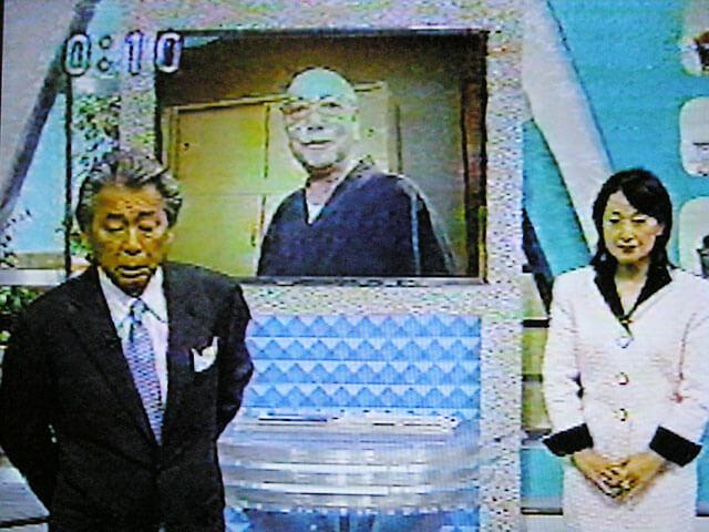 日テレ おもいっきりテレビ