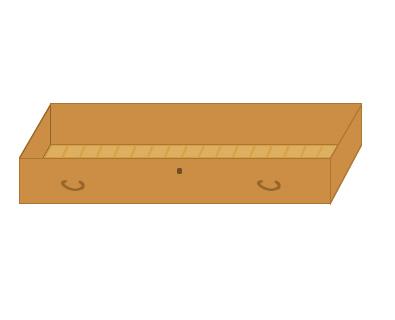 (図3)基本的な材料の使い方を無視した例